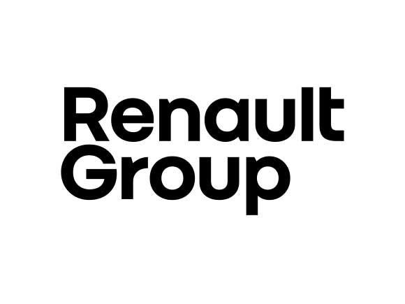 Renault EZ-PRO: gerobotiseerde stedelijke distributie