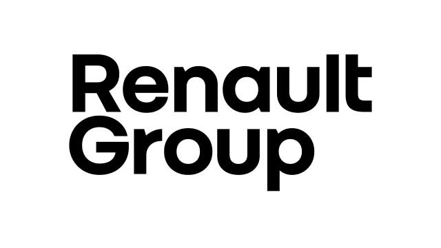 Renault, Alpine en Dacia nieuws op de Autosalon van Genève 2018