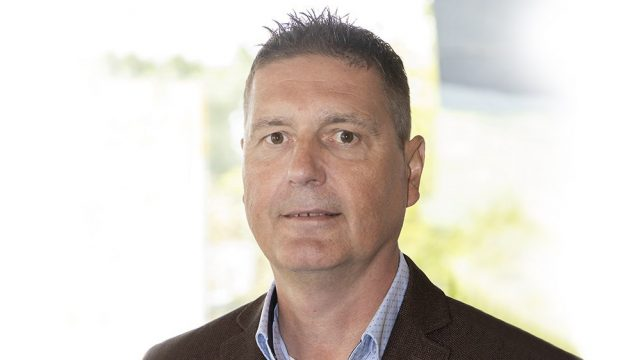 Paul Pikaar nieuwe Sales Directeur Nederland RCI Financial Services